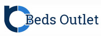 Beds Outlet